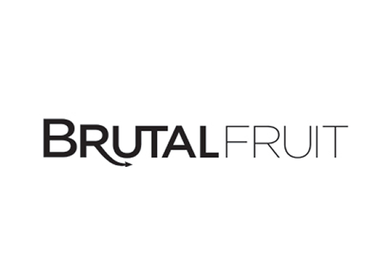 Brutal Fruit Glam Camp Facilitated By Mannequin Films