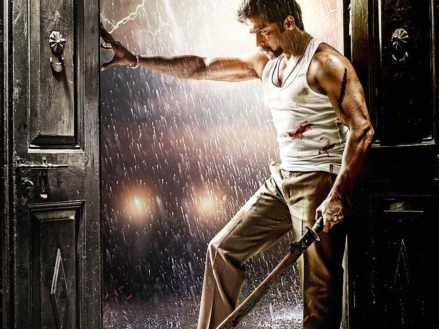 Singam 2 mannequin films produce indian blockbuster singam 2 a historical hit for india altavistaventures Choice Image